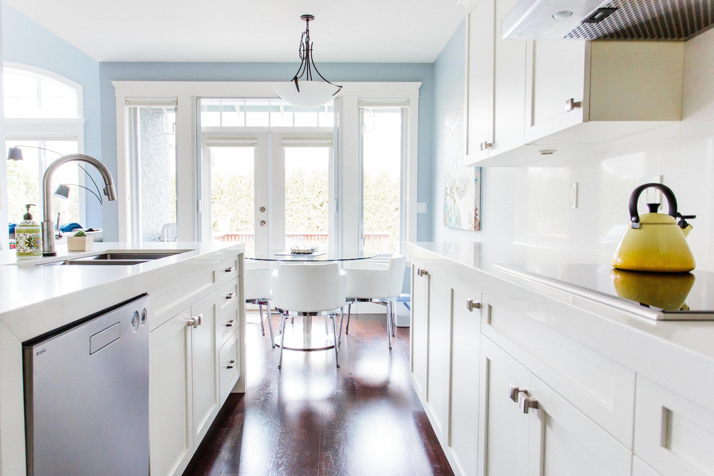 EC-Kitchen-1-MS-8.jpg