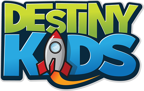 destiny_kids_logo Web header.png