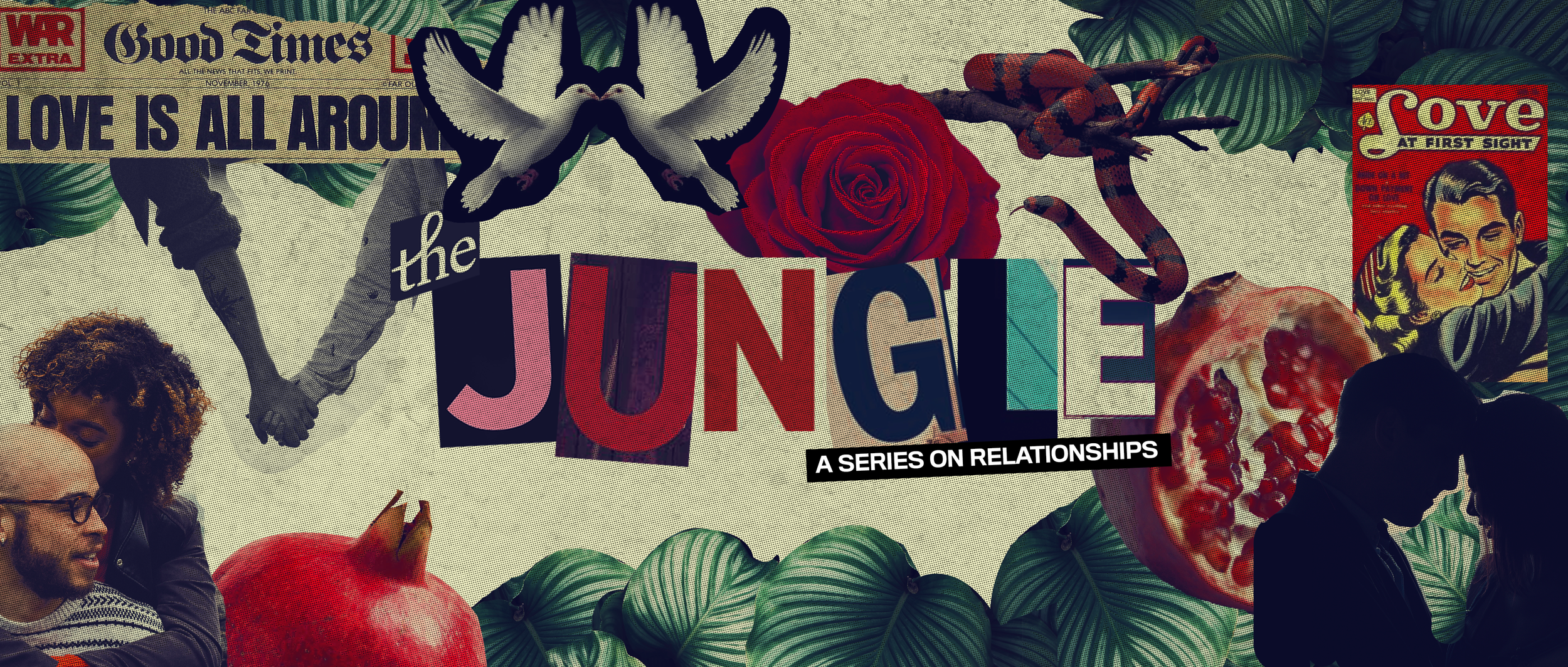The Jungle_thumbnail.png
