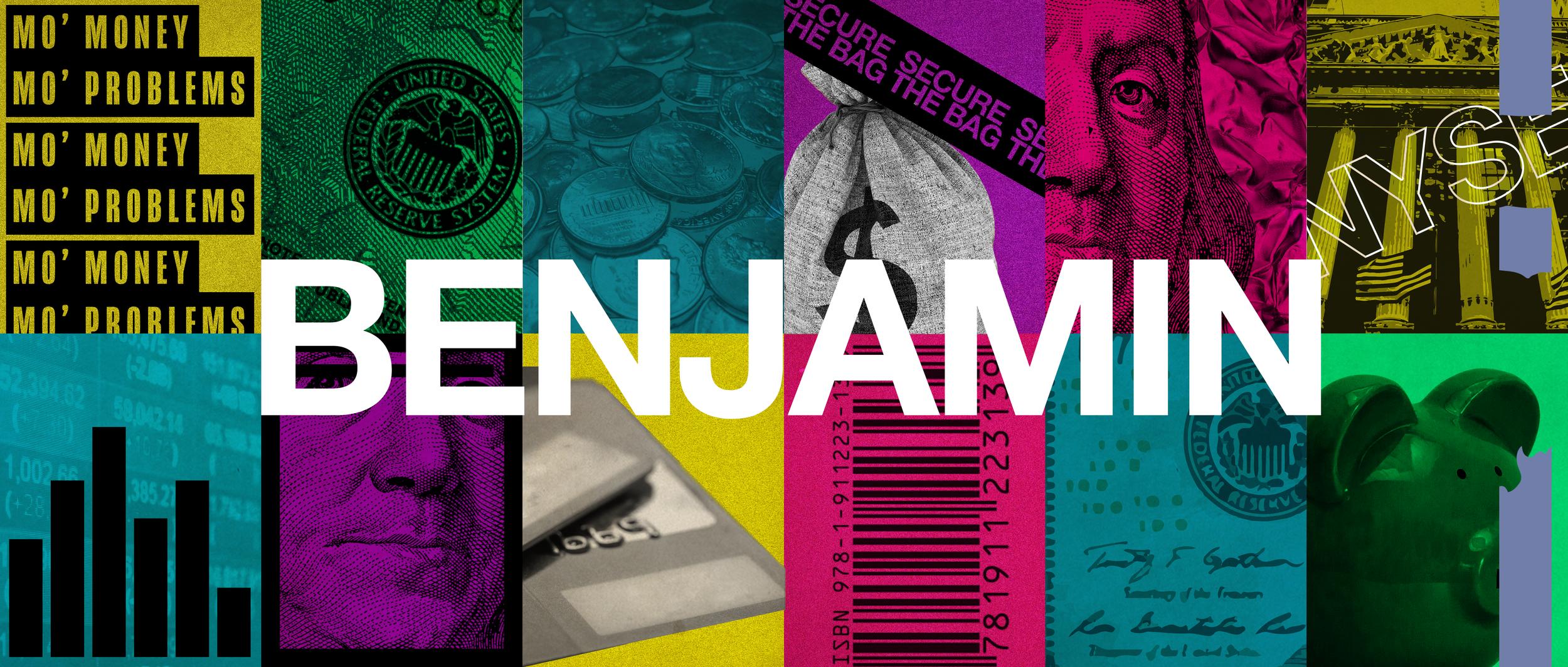 BENJAMIN_Middlescreen.png