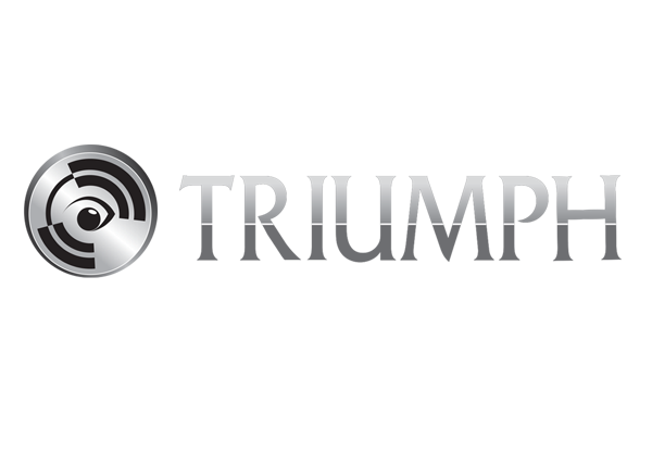 triumphLogoReversed_new 150.png