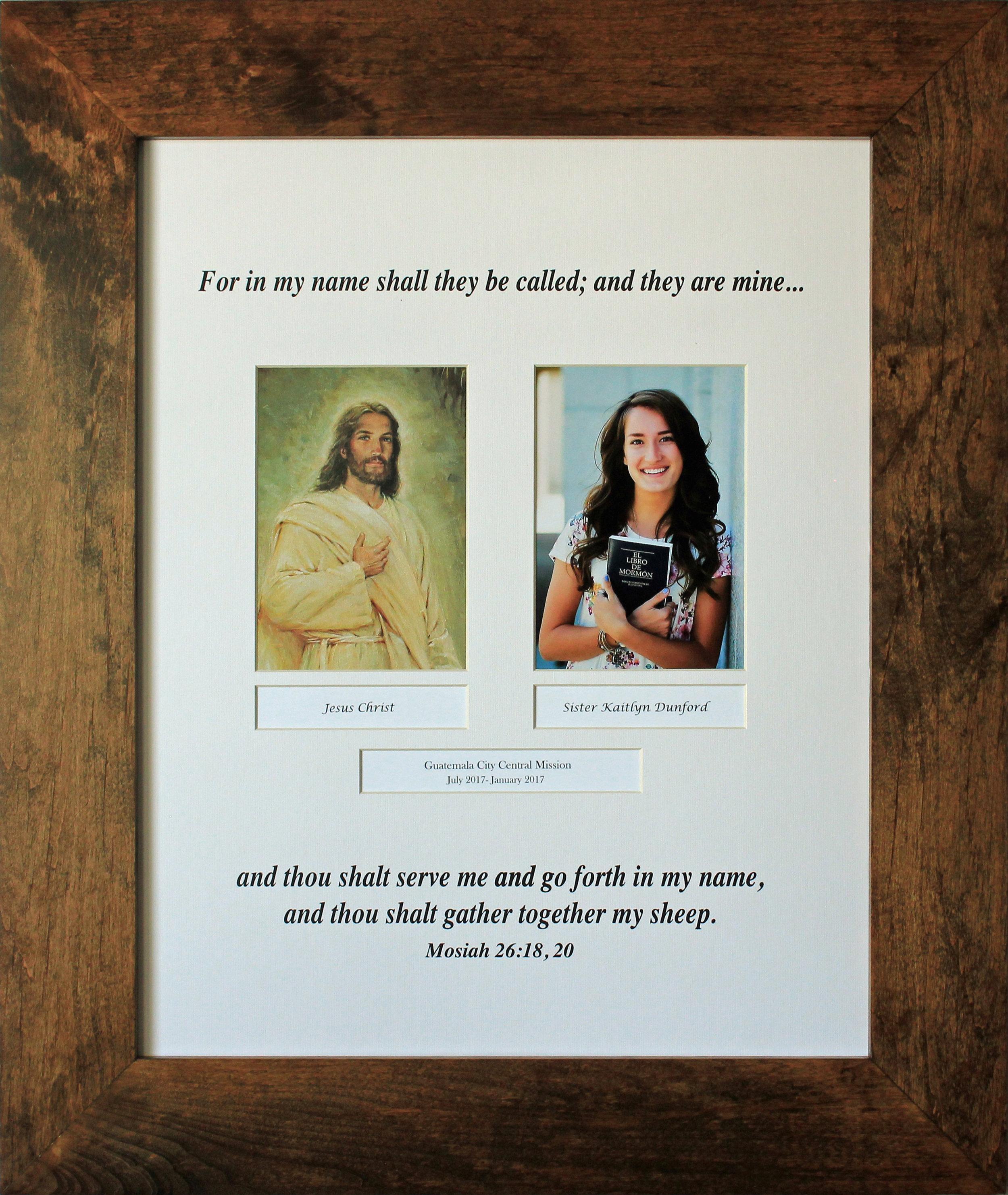 Missionary (Kaitlyn Dunford) - 16x20 (white).jpg