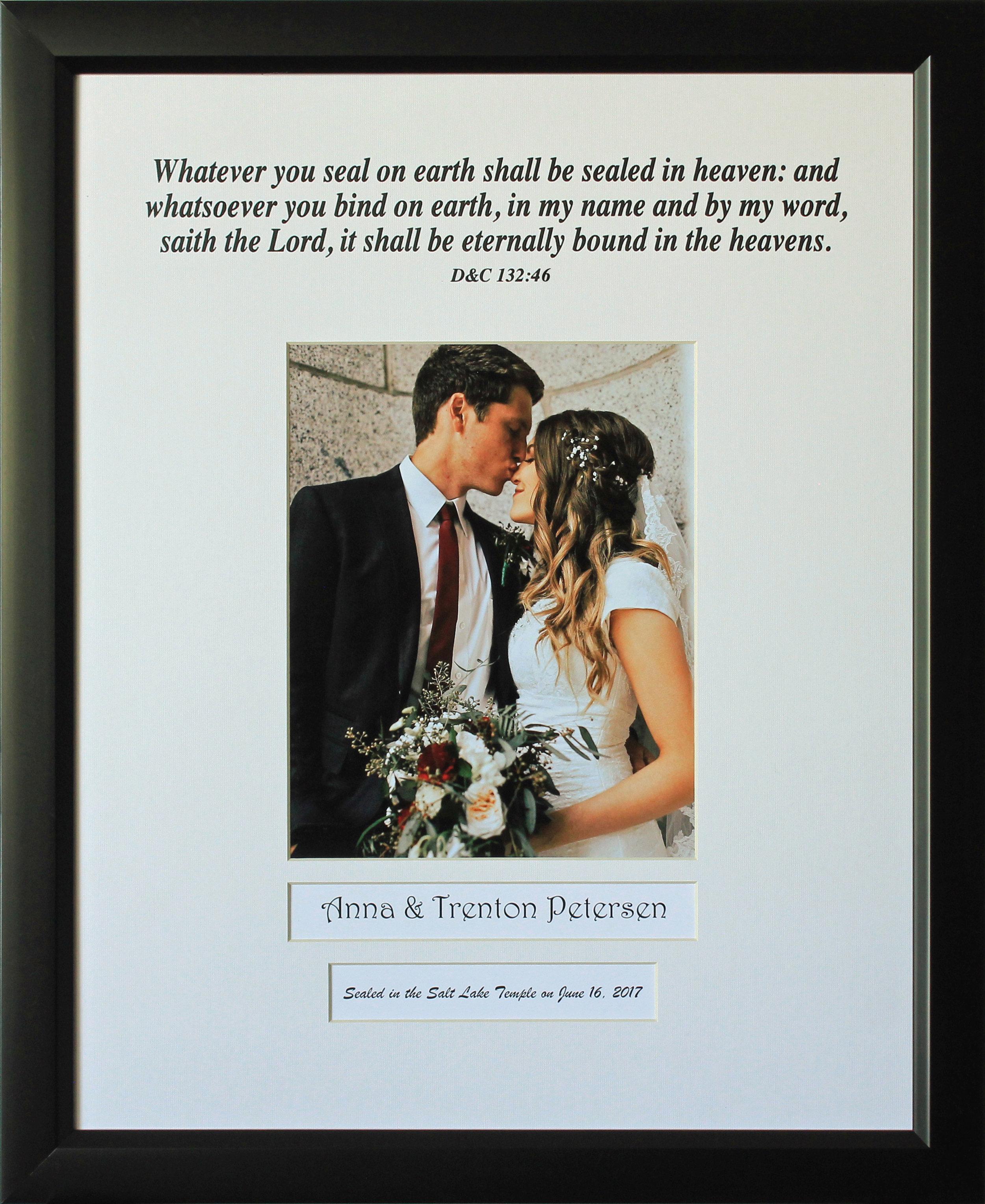 Wedding (Anna _ Trenton) - 16x20 (white).jpg