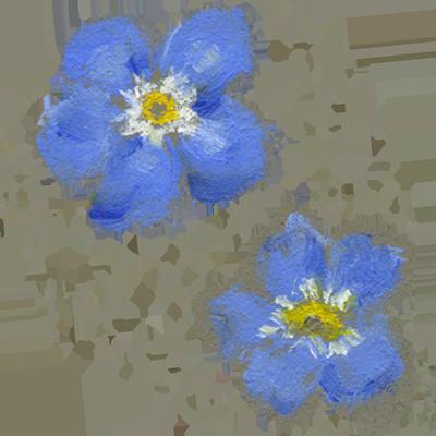 flowersArtboard-1.png
