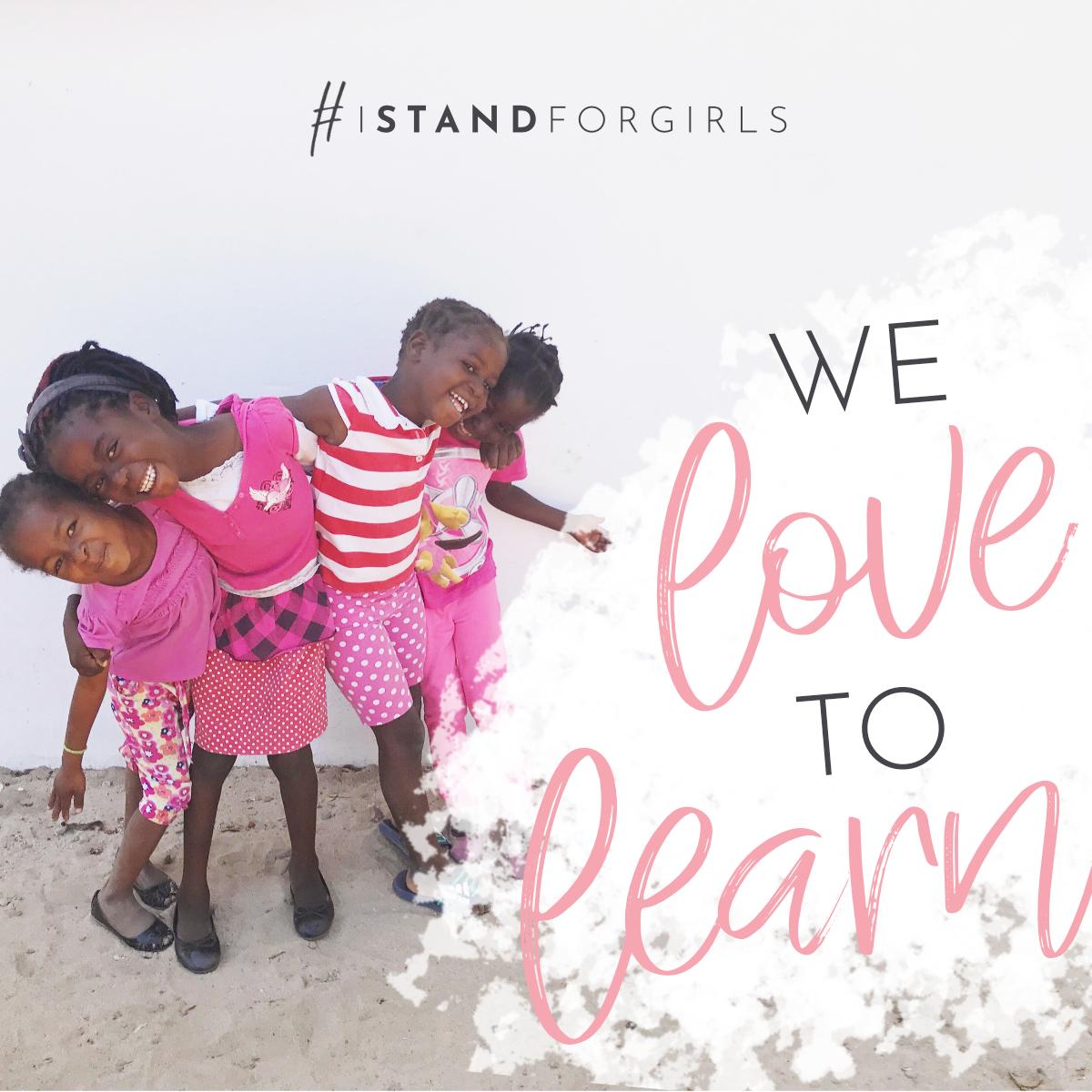 kurandza-i-stand-for-girls-graphic-6.jpg
