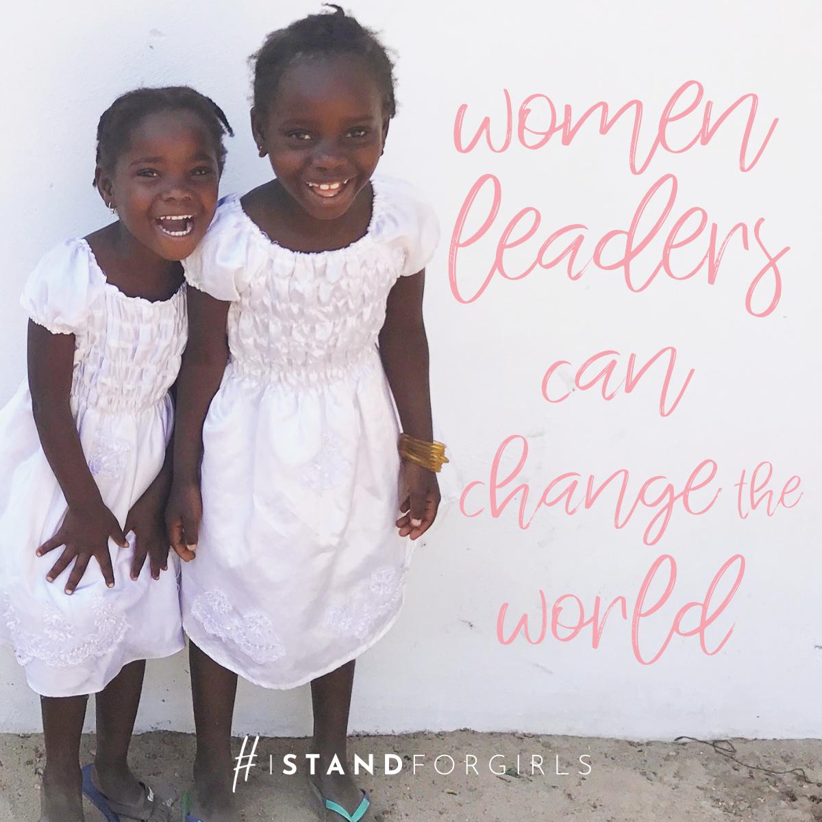 kurandza-i-stand-for-girls-graphic-5.jpg