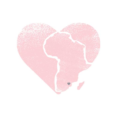 kurandza-logo-heart-light-pink.png