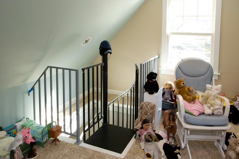 3rd-Fl-spiral-stairs.jpg