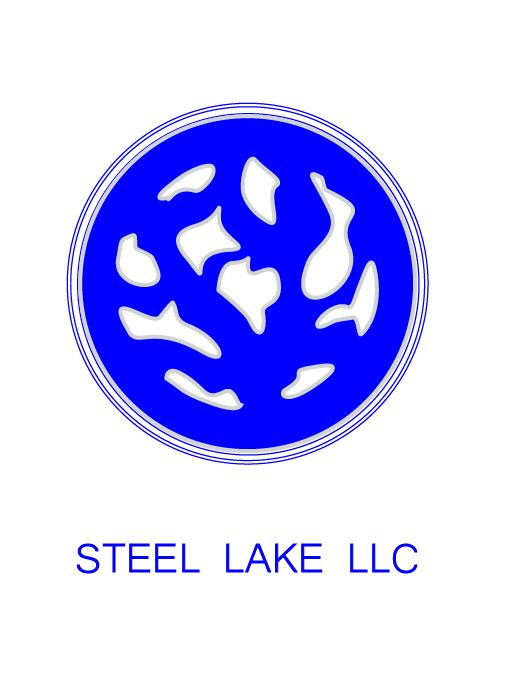 steellakellc.PNG
