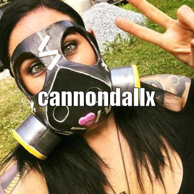 cannondollx.png