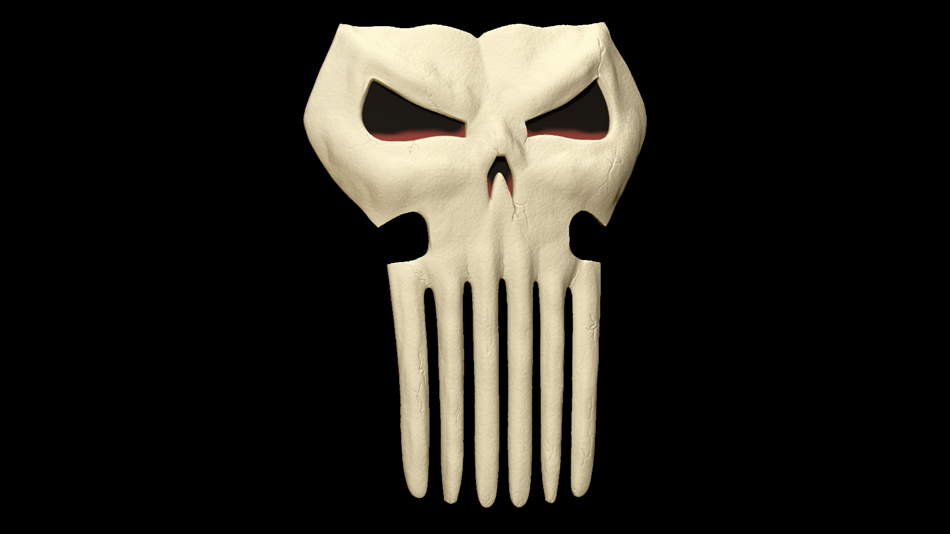 Punisher Chest Media.png