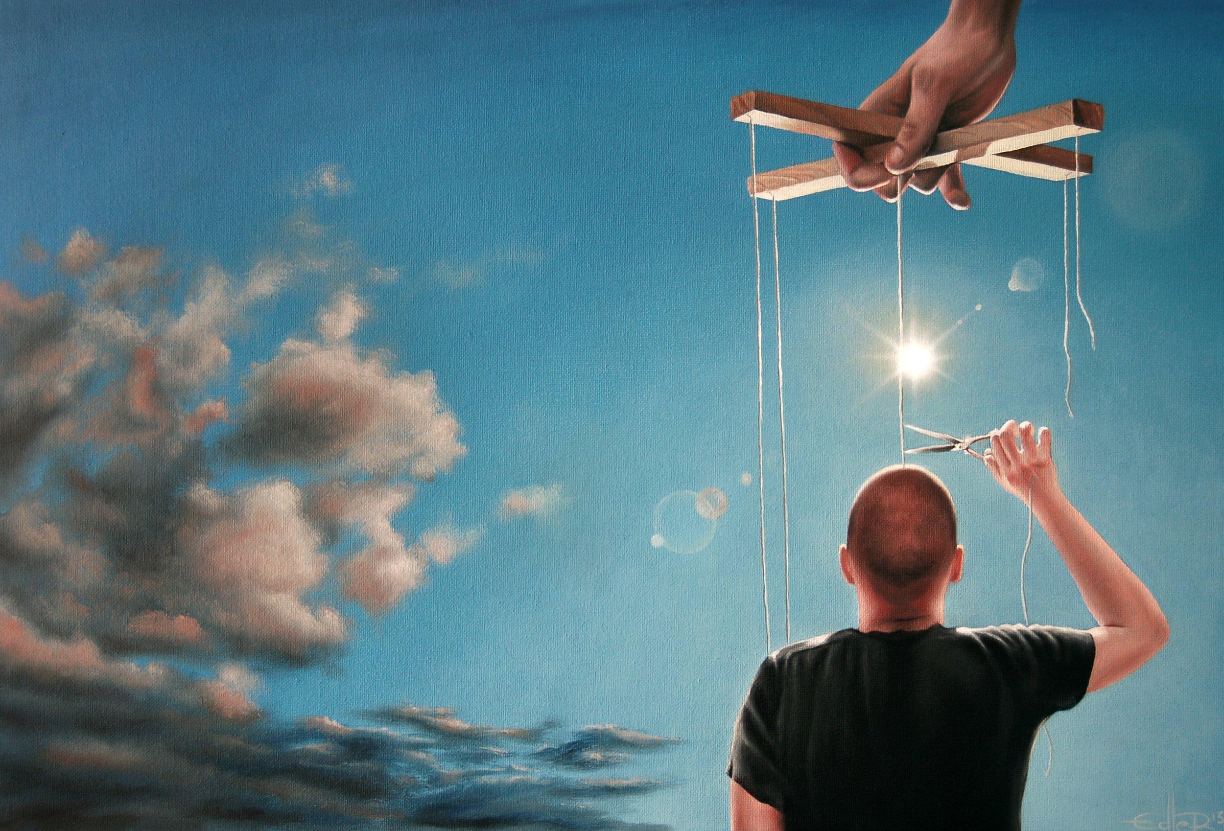 string-puppet.jpg