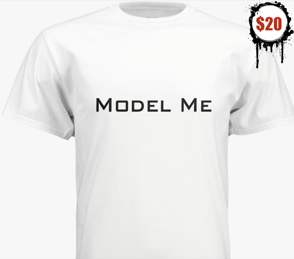 Model Me Front- PicMonkey Photo Editor and Graphic Design Maker 2018-09-01 05-55-59.png