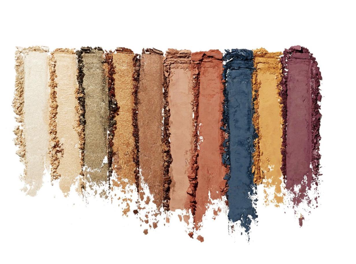 Modern Metals 10-Piece Eyeshadow Palette   e.l.f. Cosmetics- Cruelty Free 2018-10-04 20-39-56.png