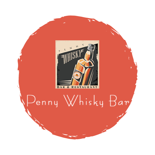 Penny Whisky.png