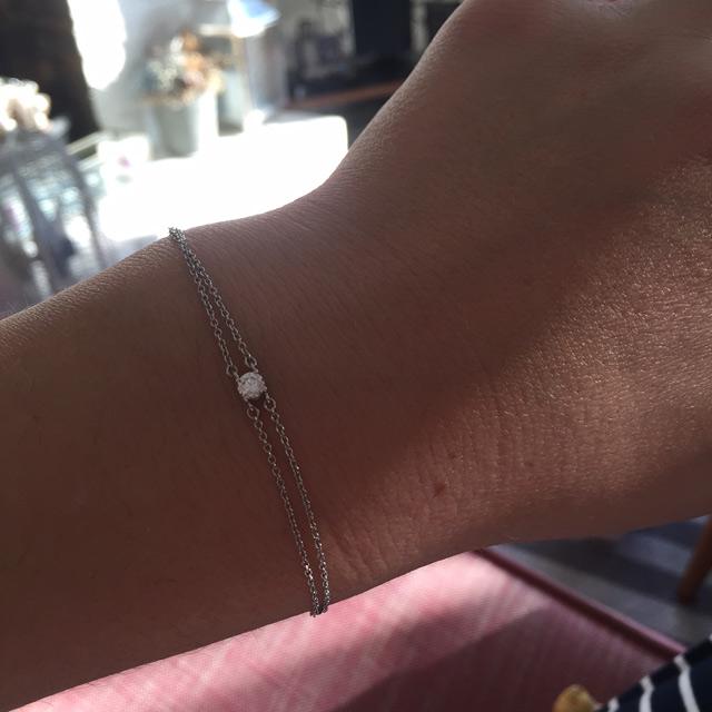 tiffany-solitaire-bracelet-lifebylotte.jpg