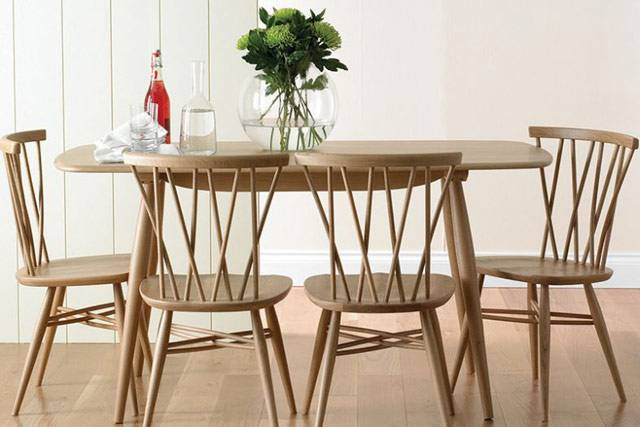 ercol-chiltern-table-lifebylotte