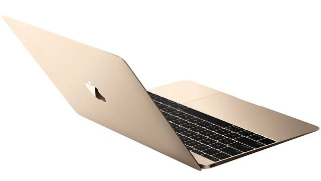 macbook-gold-lifebylotte.jpg