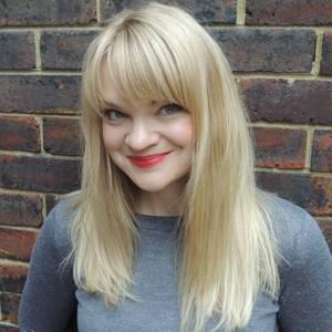 charlotte-duckworth-headshot-small.jpg
