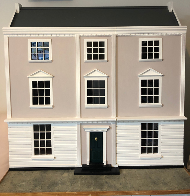 dolls-house-charlotte-duckworth1.jpg