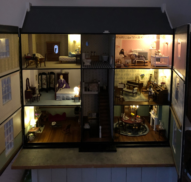 dolls-house-charlotte-duckworth3.jpg