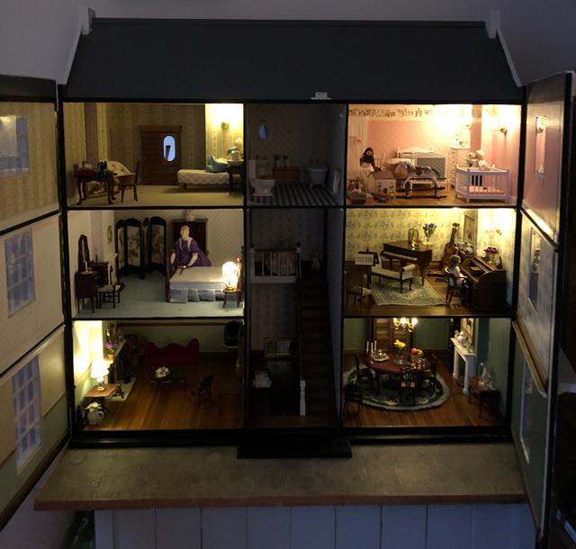 dolls-house-charlotte-duckworth3.jpg