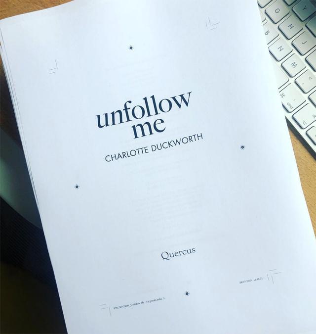 getting-a-book-deal-charlotte-duckworth.jpg