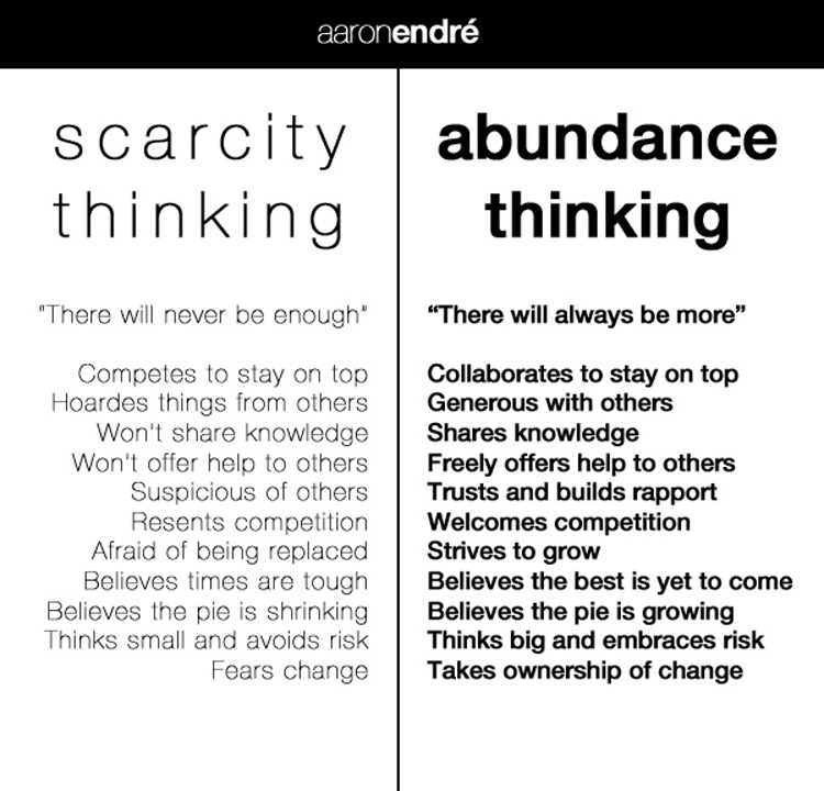 abundance-thinking-and-scarcity-thinking.jpg