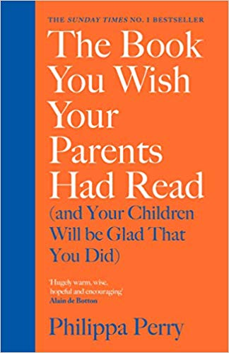 book wish your parents had read.jpg