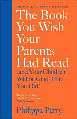 book wish your parents had read.jpg