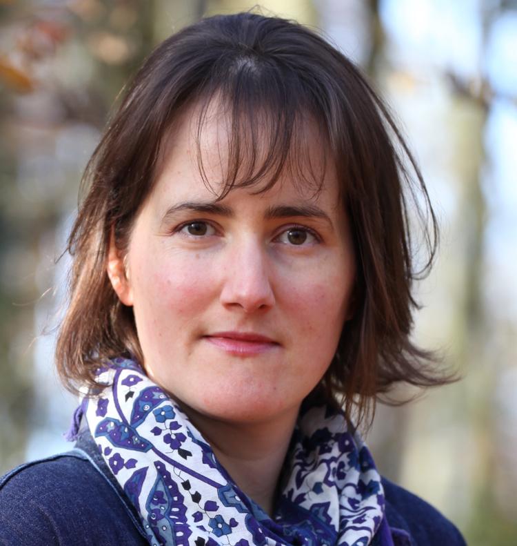 Melanie Golding Author Headshot.jpg