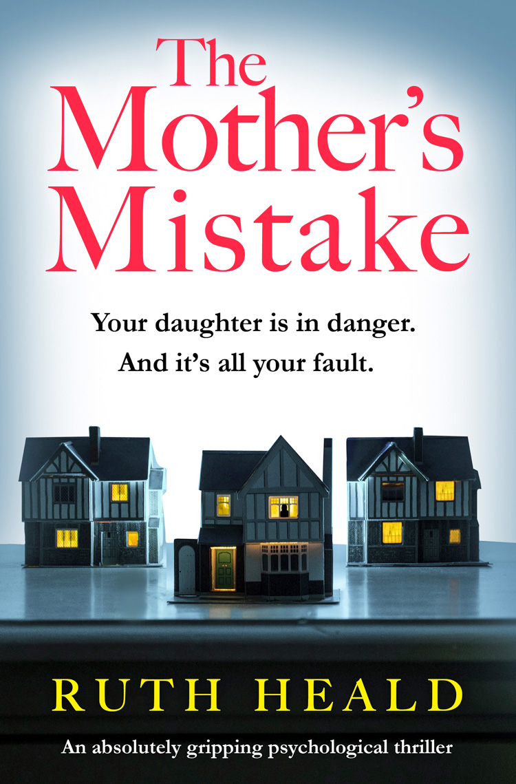 The-Mothers-Mistake-Kindle.jpg