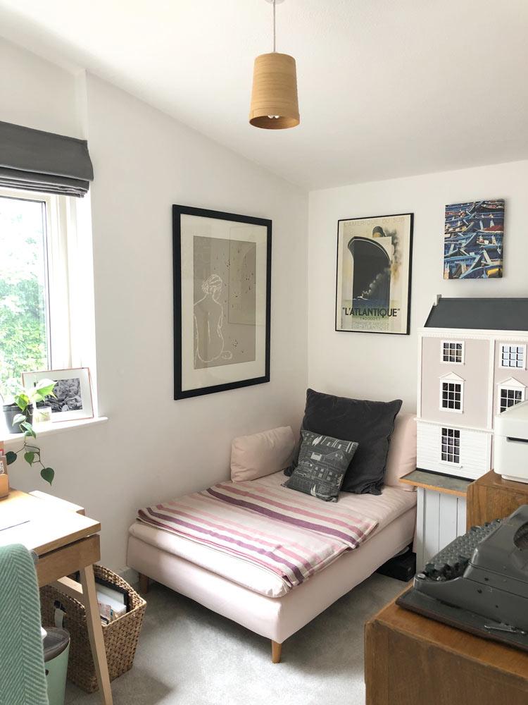 home-office-charlotte-duckworth1.jpg