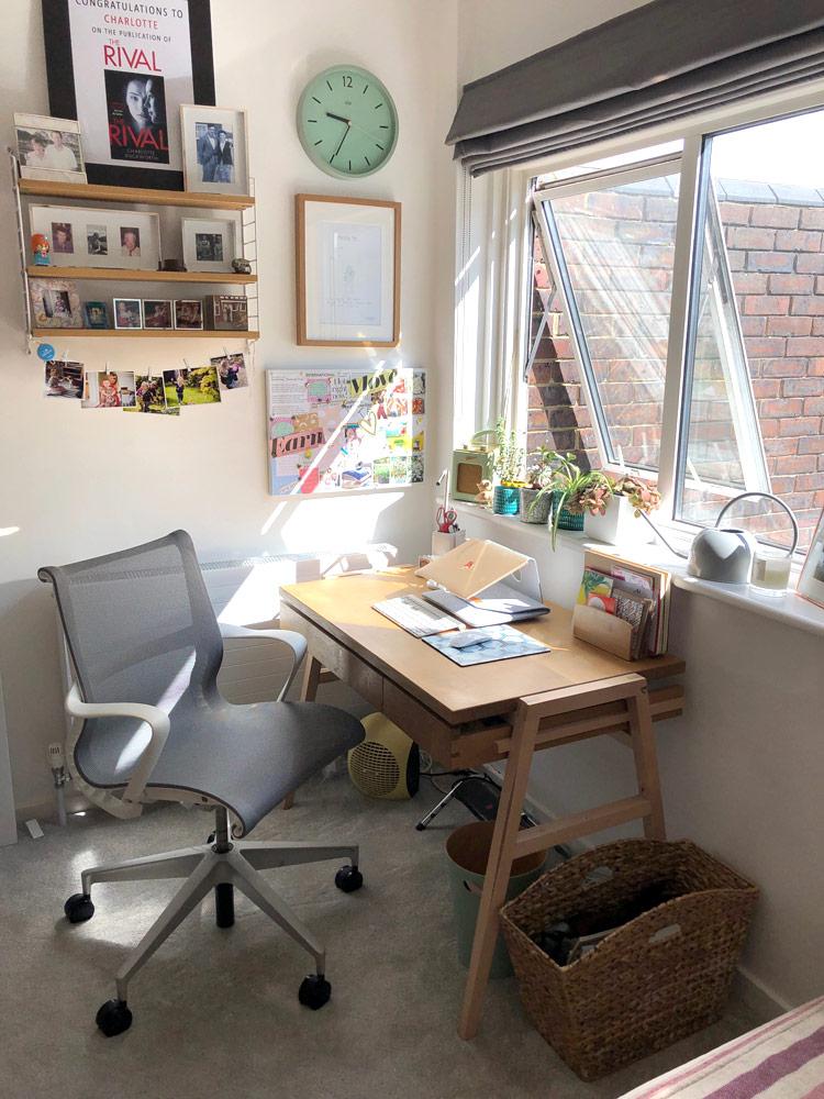 home-office-charlotte-duckworth3.jpg