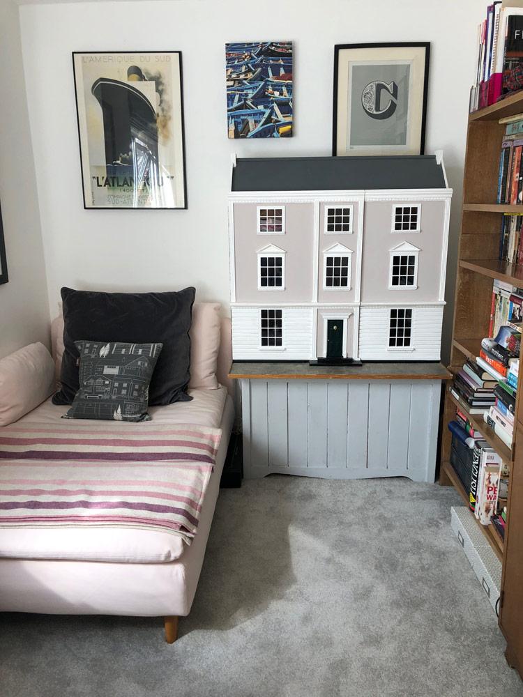 home-office-charlotte-duckworth4.jpg