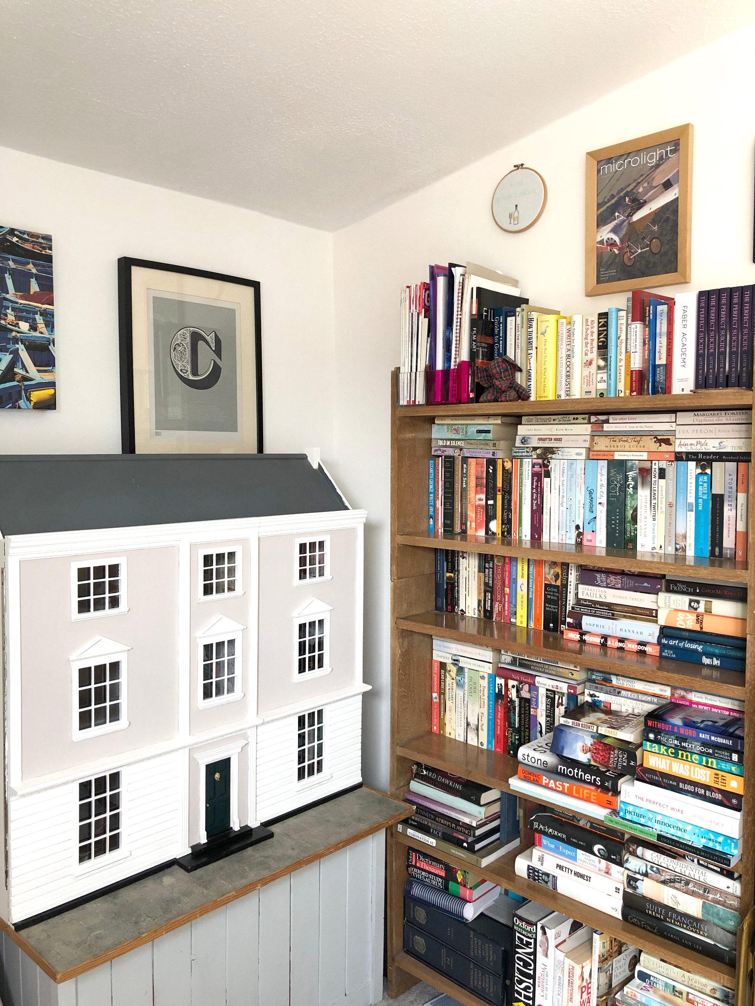 home-office-charlotte-duckworth6.jpg