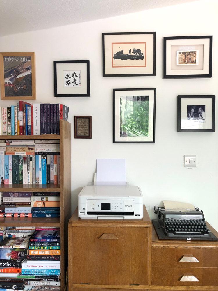 home-office-charlotte-duckworth7.jpg
