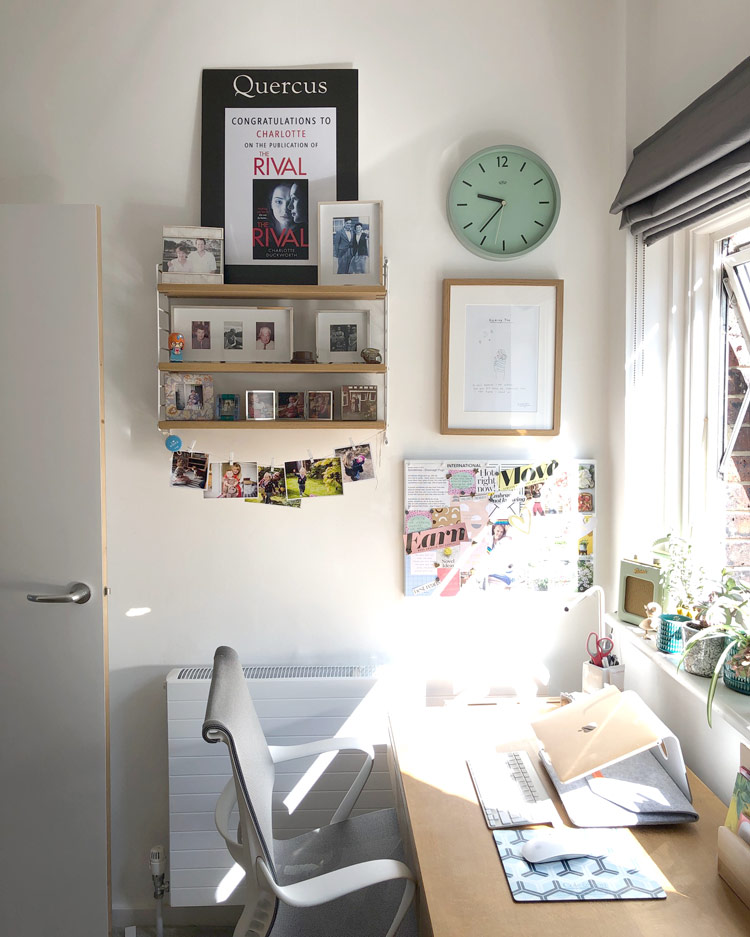 home-office-charlotte-duckworth11.jpg