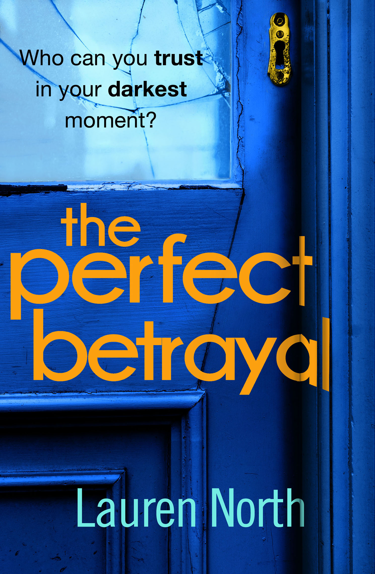 Perfect betrayal PB.final.jpeg