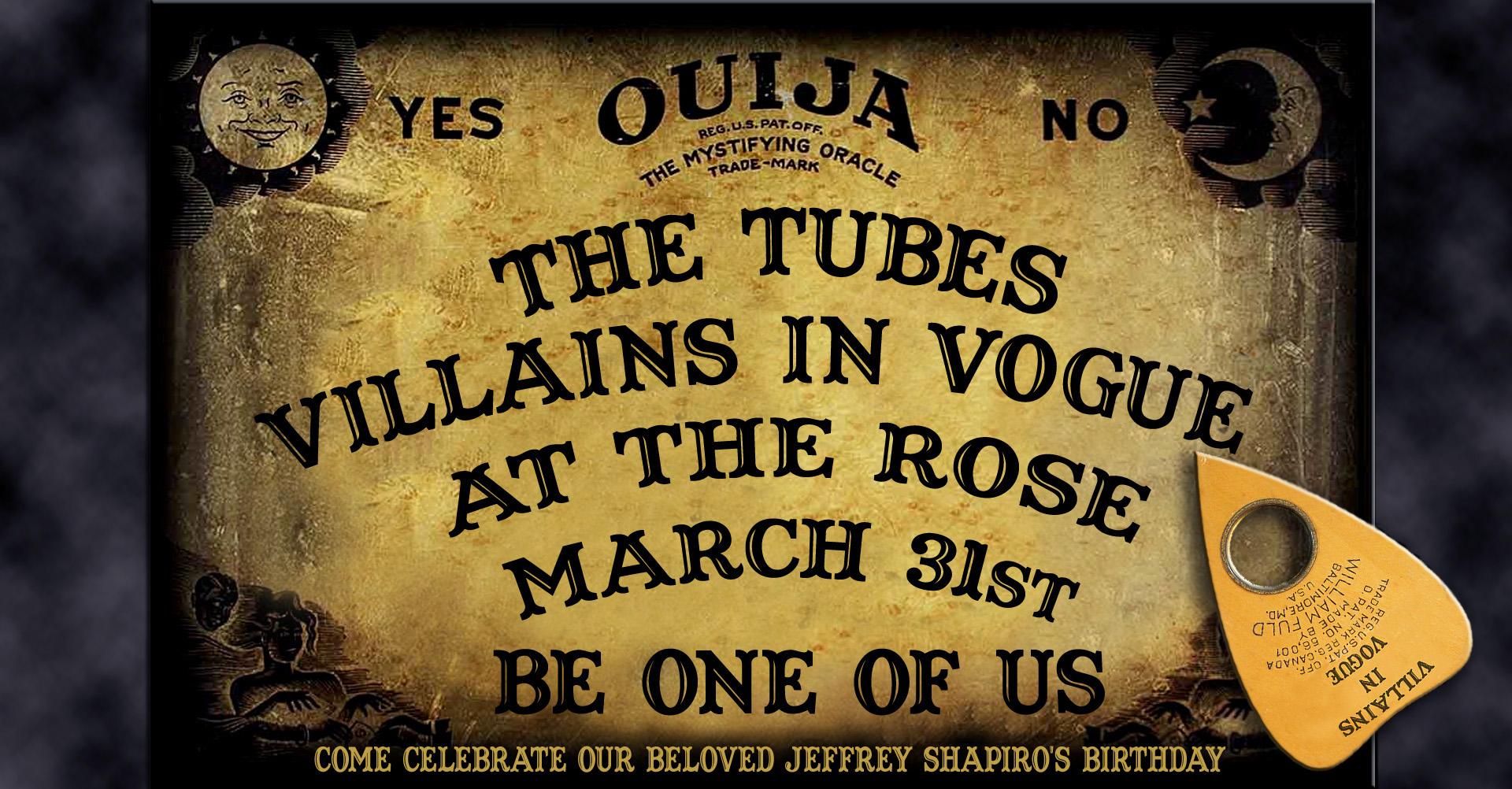 blank ouija board.jpg