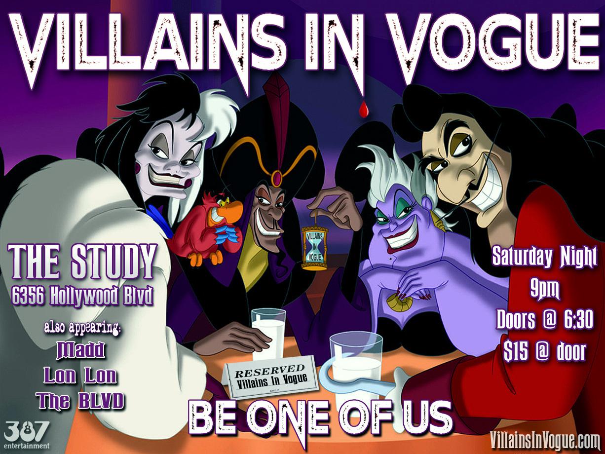 villain gang study.jpg