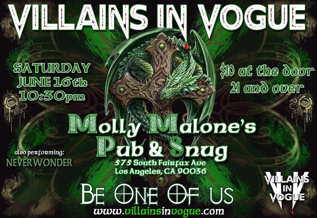 MOLLY MALONES 1st flier.jpg