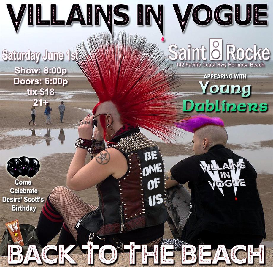 VIV beach punks.jpg