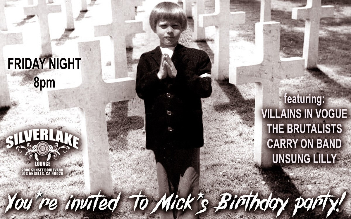 mick birthday.jpg