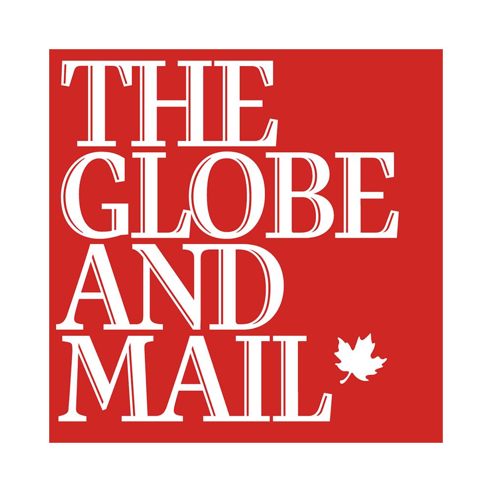 theglobeandmail.png