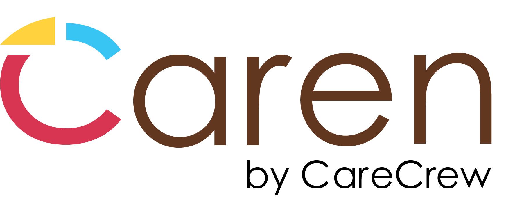 Download Caren Logo