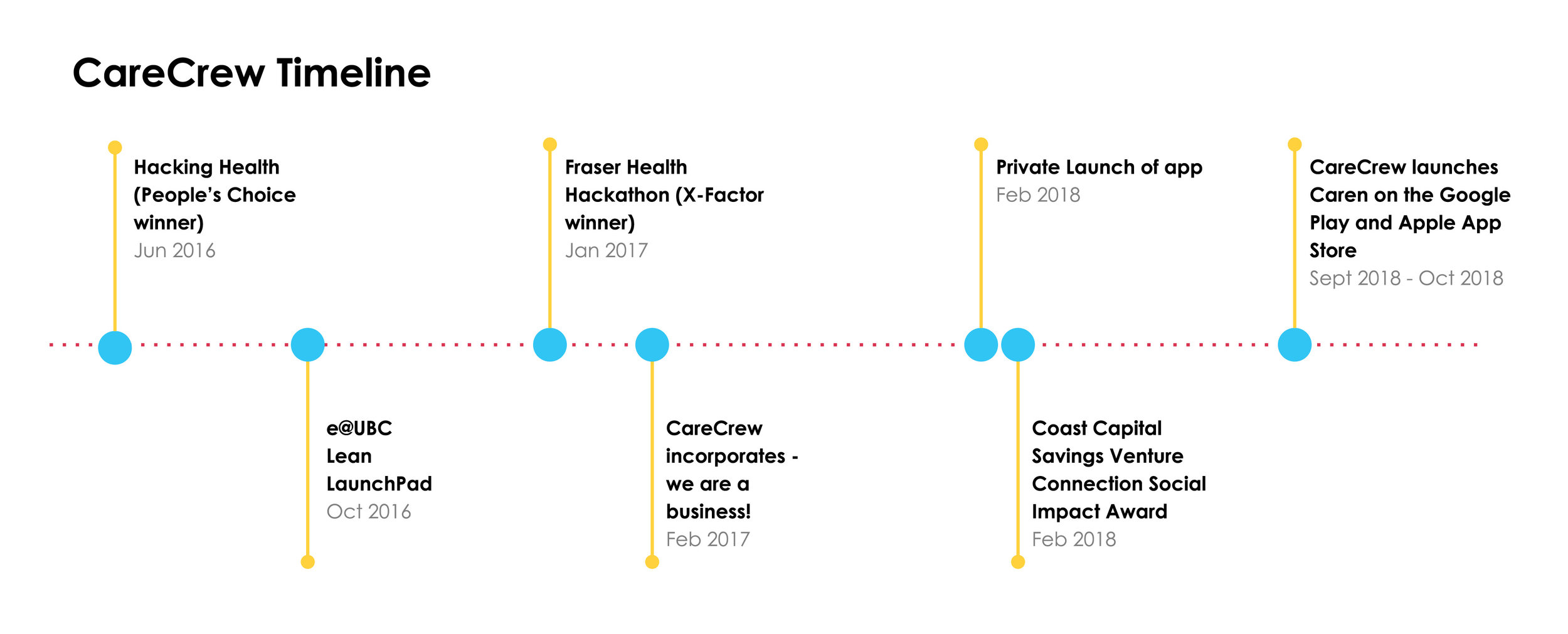 CareCrew Timeline.jpg