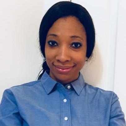 Michelle Okwundu.jpg