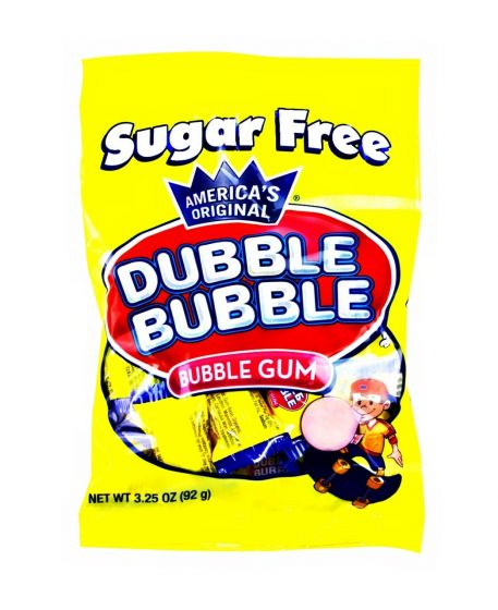Dubble+Bubble+Sugar-free.jpg