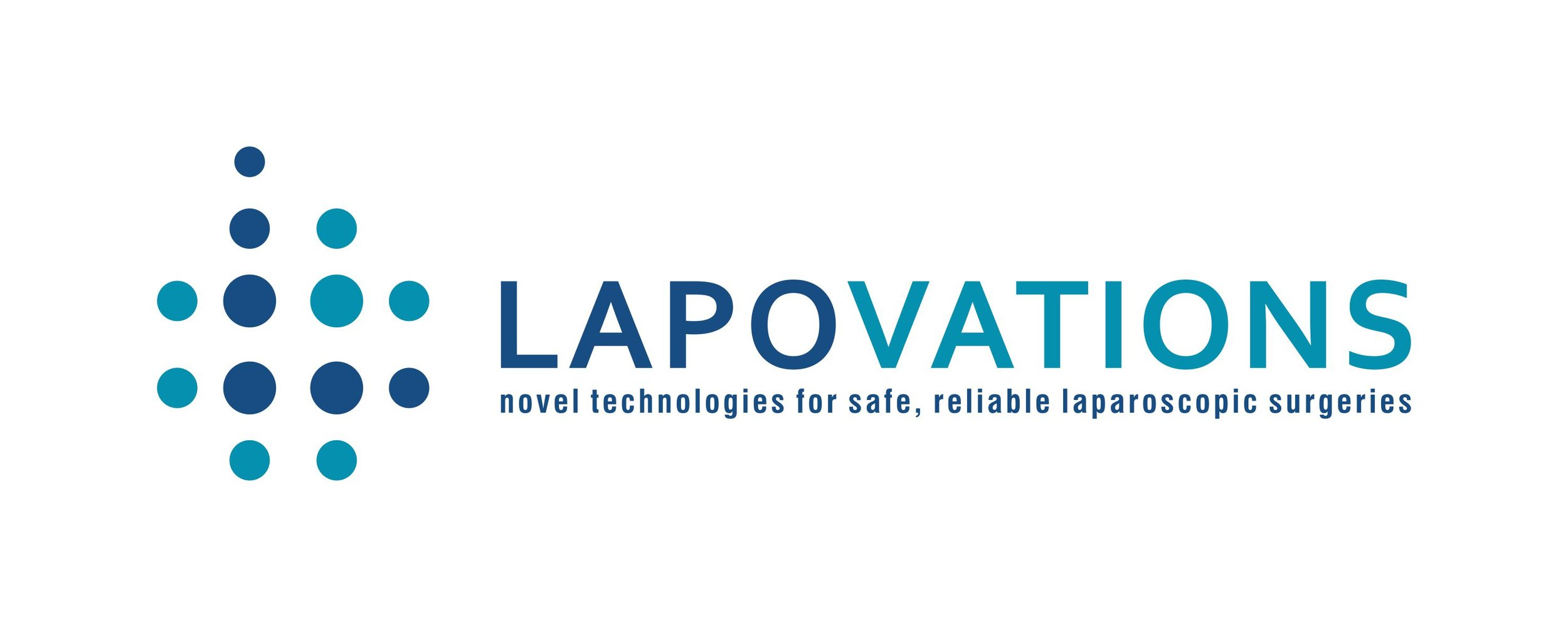 Lapovations logo.jpg
